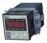 KC01-4/6WR光洋KOYO計數/定時器