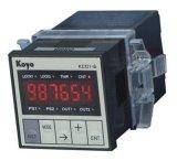 KC01-4/6WR光洋KOYO计数/定时器