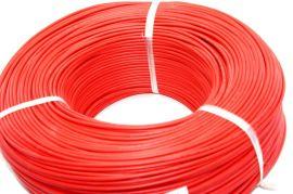3135电线端子线 广东电子线端子线