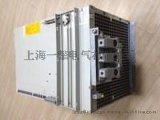6SN1118-0DA12-0AA0轴卡维修销售