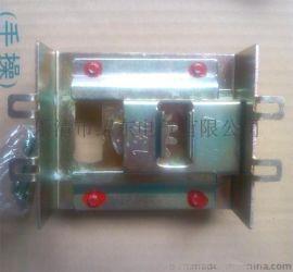 绍东牌断路器操作机构 手操机构 常熟开关CM1-63 圆手柄 方手柄