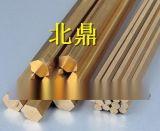 QSn7-0.2 供应优质铜合金