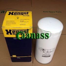 汉格斯特HENGST沃尔沃VOLVO机油滤芯5000812484/5001846647/21707132/21170573/119962280/4775565