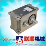 热销供应 平台桌面型凸轮分割器 80DT凸轮分割器