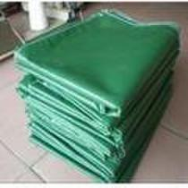 防水篷布,PVC三防篷布,优质防晒防雨帆布。