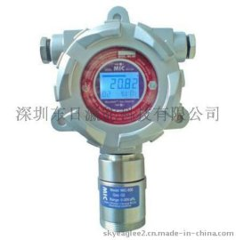 氯化氢HCL气体检测器 MIC-500-HCL
