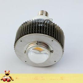 80W球泡灯、E40球泡灯、LED球泡灯