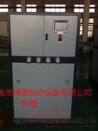 南京恒温机,水循环恒温机,油循环恒温机