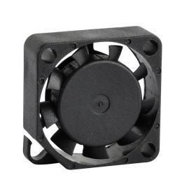 MX2006直流小风扇,微型散热风扇,轴流风扇