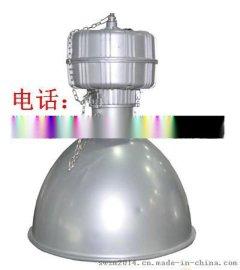 海洋王NGC9810A高顶灯价格/厂家现货