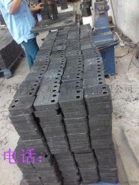 耐磨尼龙垫块 耐磨尼龙垫块价格 耐磨尼龙垫块厂家