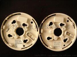 盛赛尔探测器底座 DZ-B401 DZ-B501 DZ-B801 DZ-B901