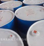 蘇州空氣壓縮機油 天津日石潤滑油 L-DAB 150#空氣壓縮機油