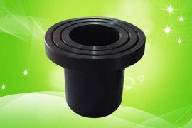 崂山PE给水管系列产品PE管材管件