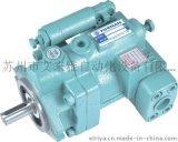 柱塞泵PV180-A4-R-M-1A