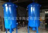 抽濾式產品脫水陶瓷過濾器