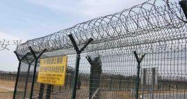 供应看守所防护网_监狱防爬网_监狱、看守所钢网墙