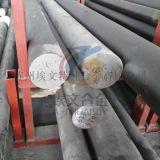 UNS N05500(Monel K500)棒材-带材-板材-丝材-管材