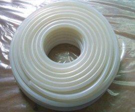 硅胶厂家批发食品硅胶管