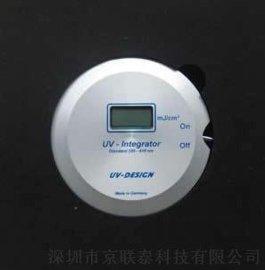 UV-integrator150标准型能量计,UV能量测试仪,UV紫外线测试仪