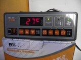 消毒柜温控器(热风)/保温柜温控器(热风)TH150F