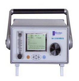 华电高科ZHY-H SF6气体综合分析仪︱SF6综合分析仪︱电气试验设备︱高压试验设备