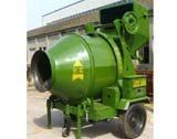 生产沥青混凝土拌合设备 沥青搅拌设备 小型移动搅拌站全套设备