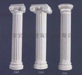 新余GRC水泥构件(宏新洲)