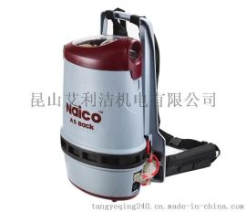 苏州耐柯工业吸尘器代理A5