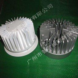 铝合金手板 铝合金机加工 五金手板加工