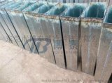 不鏽鋼冰模,鹽水製冰機冰桶配件供應,15公斤/25公斤/50公斤冰桶
