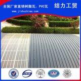 樹脂upvc瓦, 塑鋼瓦, pvc波浪瓦, 結力樹脂瓦廠家, 價格, 質量