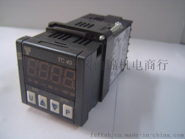现货供应:美国`KB ELECTRONICS`速度控制板用散热片 Part N:9861