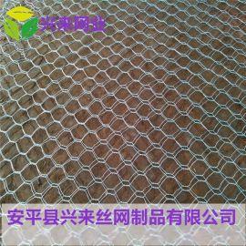 格宾网销售 石笼网格宾网 石笼网60x80