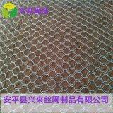 格賓網銷售 石籠網格賓網 石籠網60x80