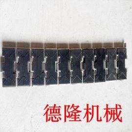 不锈钢链板 输送网链 pvc皮带输送带 特 龙传送带