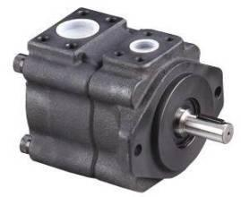 双联叶片泵PVL2-33-F-1R-U-10