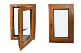 北京铝包木门窗|木包铝门窗|实木门窗-北京北方瑞达金属门窗有限公司