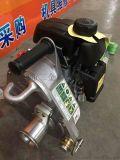 雲南、貴州輕便型JM-1機動絞磨(絞磨機)