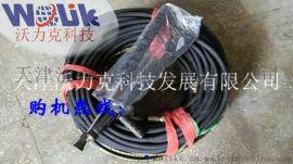 河北省高压水管道清洗机