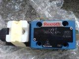 一級代理銷售力士樂電磁閥REXROTH電磁閥現貨