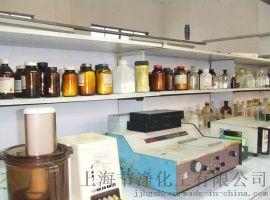 絮凝剂聚丙烯酰胺(PAM)产品的正确选择