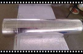 浙江杭州多邦覆膜PET镀铝膜 幅宽1560mm