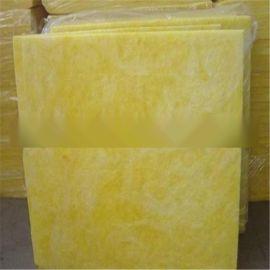 离心玻璃棉,憎水玻璃棉保温供货商,质优价廉