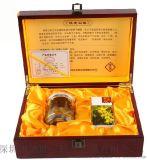 霍山石斛包装盒 高档霍山石斛礼品包装盒生产工厂