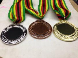运动会奖牌-056YX
