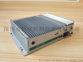 嵌入式工控机选JSCTRL品牌工控机宽温宽压运行 易安装、防尘抗震