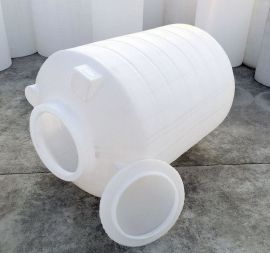 PT200升食品塑料罐,200L塑料容器生产厂家供应