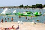 德奧鑫兒童愛玩的水上浮具
