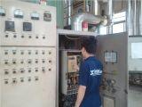 【三菱變頻器維修中心】長沙旭興達自動化專注工控維修13年